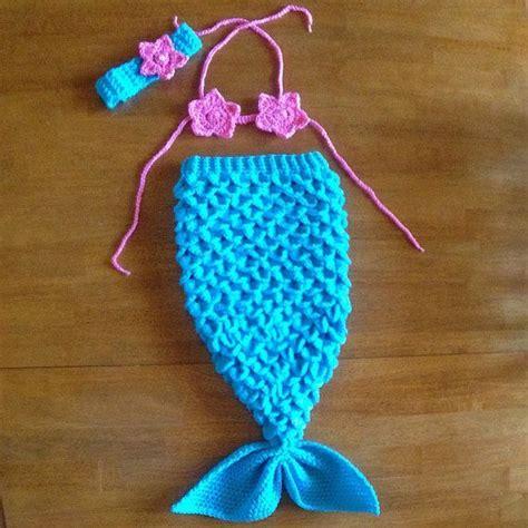 pinterest mermaid pattern 25 best ideas about mermaid tail pattern on pinterest