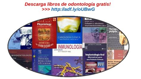 descarga libros de odontolog 237 a gratis