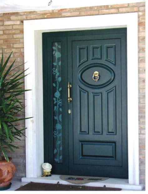 larghezza di una porta posso realizzare una porta di casa con una larghezza