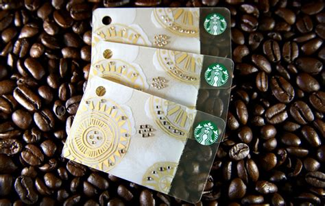 starbucks card with swarovski crystals coming to asia starbucks newsroom - Starbucks Philippines Gift Card