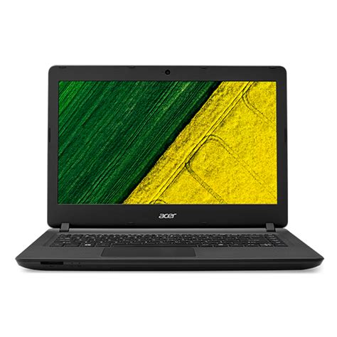 Laptop Acer Es1 432 Aspire Es 14 Es1 432 P2cg Laptops Tech Specs Reviews Acer