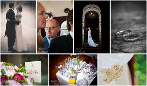 how much does a wedding photographer cost uk wedding articles to help plan your wedding