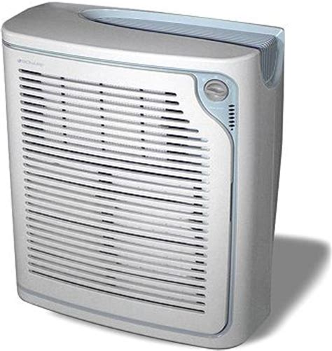 bionaire bap650 hepa air purifier