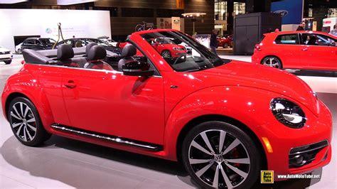 red volkswagen convertible volkswagen beetle convertible 2014 red www pixshark com