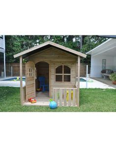 buy cubby house online 1000 images about cubby houses on pinterest cubby houses cubbies and online buying