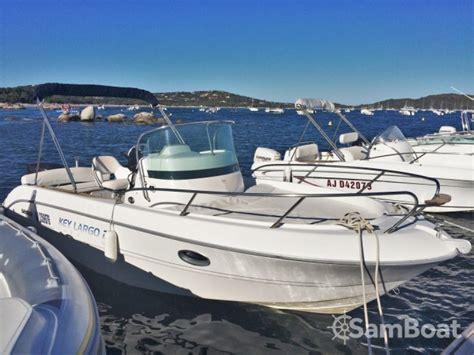 boat rental insurance cost rent a motor boat sessa marine key largo 22 key largo 22