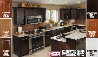 Hobo Kitchen Cabinets kountry wood kitchen cabinets myideasbedroom com