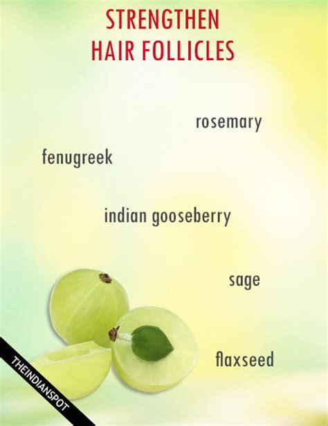 how to strengthen hair follicles 4 receipts healthy food how to strengthen hair follicles in females 40 strengthen