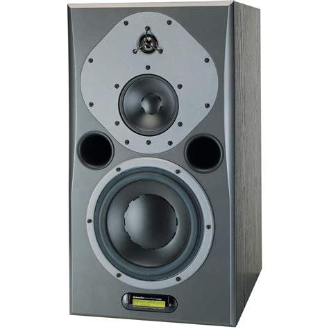 Speaker Air dynaudio air 20 big sound