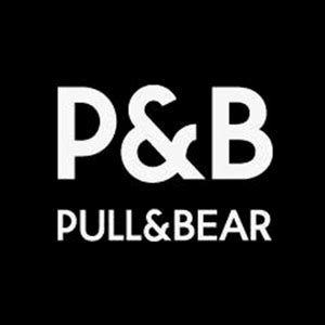 pull and bear discount codes & promo codes 50% off | my