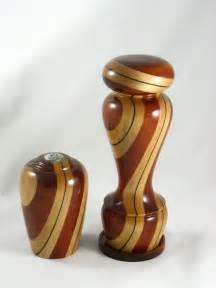 Wooden Chess Set Wedding Peppermill Salt Shaker By Kpalmer65 On Deviantart