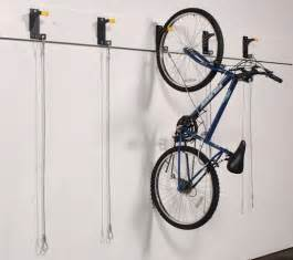 bicycle bicycle hangers for garage