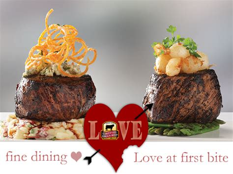 beef valentines dining at seattle s el gaucho go