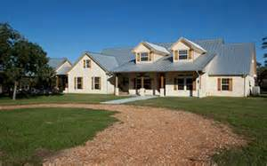 Affordable Barn Homes Top 6 Most Popular Barndominium And Metal Builders In Texas