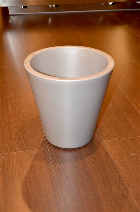 arreda net vaso mod new pot serralunga prezzo outlet 105 00