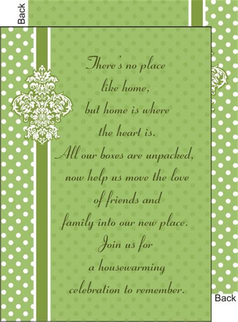 house warming invitation cards printable india