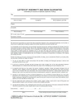 Exles Of Child Support Agreement Letter