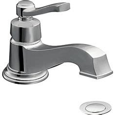 1000 images about faucets on widespread