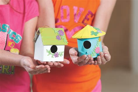 kid craft ideas for summer summer arts and craft ideas ye craft ideas