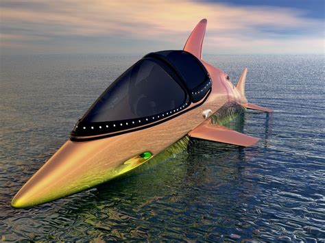 dolphin boat dolphin speed boat 3d model obj mtl cgtrader