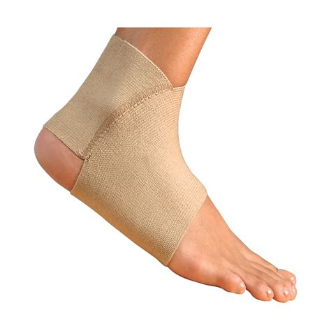 3m Futuro Comfort Lift Knee Support Small 76586en Deker Lutut Murah futuro comfort lift ankle support sleeve by 3m health products for you