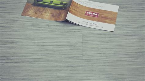 28 best vinyl plank flooring emissions walnut vinyl
