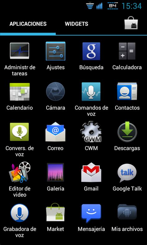 touchwiz player apk android stock rom samsung galaxy s ii android sandwich 4 0 3 i9100xxlpb based without
