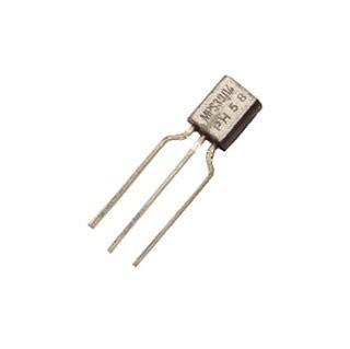 transistor npn definicion transistores definici 211 n