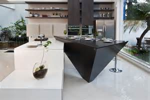 Used Kitchen Cabinets Miami silestone countertops solid surface countertops