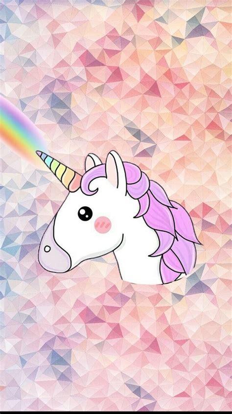 unicorns ideas  pinterest