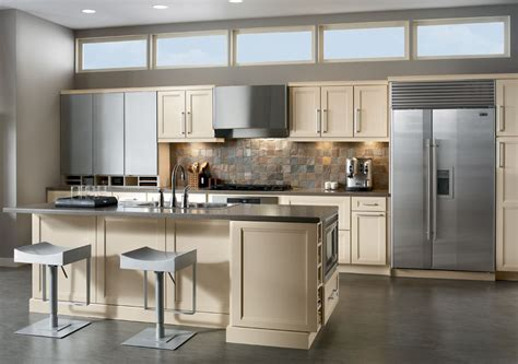 Different Kitchen Designs 15 Great Kitchen Cabinets That Will Inspire You