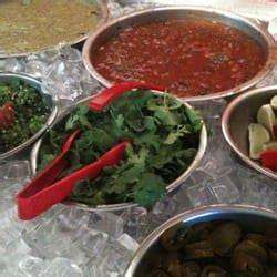 Zuzu Handmade Mexican Food - zuzu handmade mexican food mexican far west northwest