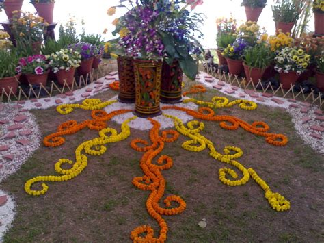 Floral Design by Floral Design