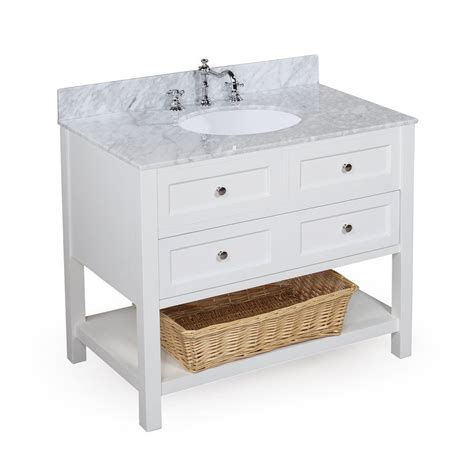 pottery barn bathroom sinks pottery barn bathroom vanity pottery barn look alike