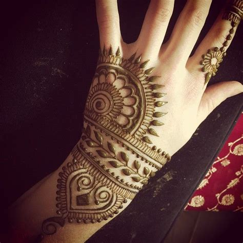 where to get henna tattoos would get this as a p tattoos henna