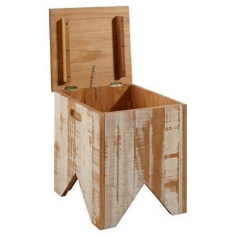 casa de banco 25 melhores ideias sobre bancos de madeira no