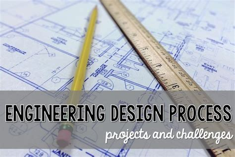 images  stem engineering design process  pinterest activities student