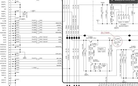 pioneer avic d3 wiring harness 30 wiring diagram images