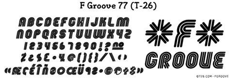 churchward design font download churchward design bold rarity