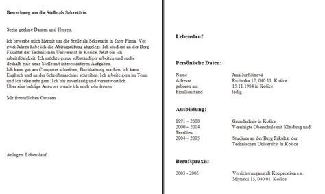 Lebenslauf Vorlage Bunt Sekret 228 Rin Lebenslauf 1c9e8b02a