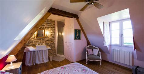 chambres d hotes rocamadour d 233 couvrez la dordogne en chambre d hotes pr 232 s de rocamadour