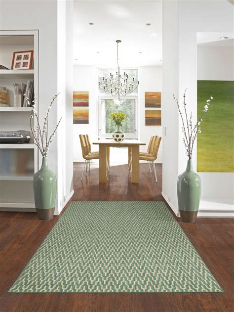 hgtv home area rug by shaw floors in style quot nirvana quot color