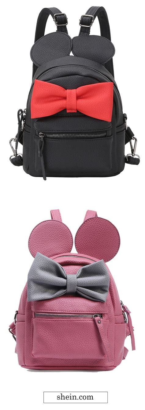 Girly Backpack girly backpacks backpacks eru