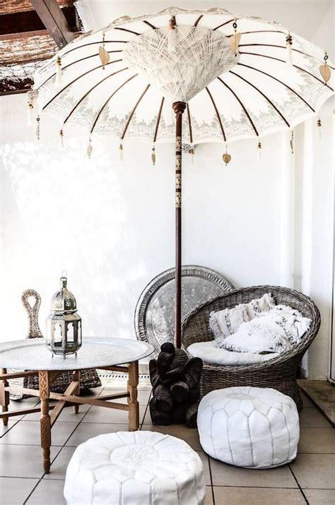 decorative design adalah best 25 indonesian decor ideas on pinterest balinese