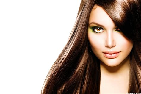up load pitures for hairstyle beautiful hair pictures to pin on pinterest pinsdaddy