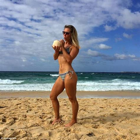 Might Serve Far Less Than 45 Days by Australia Weather Summer Is Expected To Stay Until May