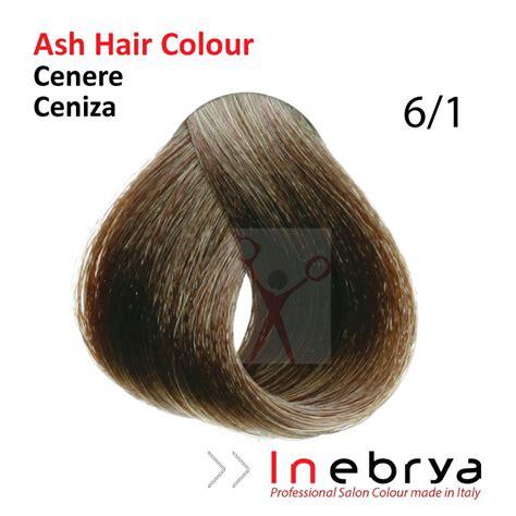 permanent colour colour capital hair color shoo 250ml blue semi permanent inebrya professional permanent hair colour dye ash colours developer 250ml ebay