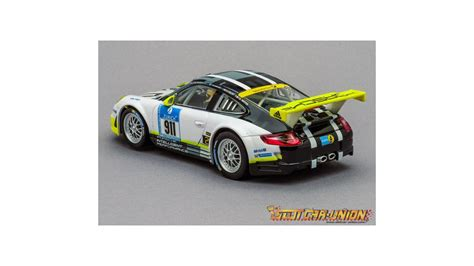 Carrera Porsche Gt3 by Carrera Digital 132 30780 Porsche Gt3 Rsr Quot Manthey Racing