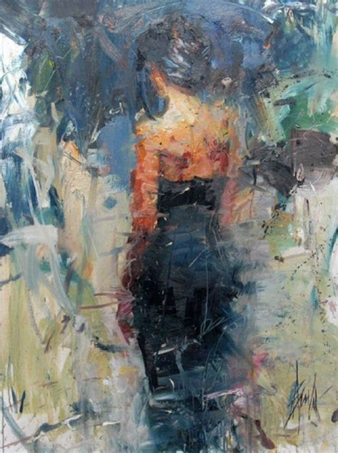 abstract expressionism world of 0500204276 25 best ideas about abstract art on painting abstract abstract paintings and abstract