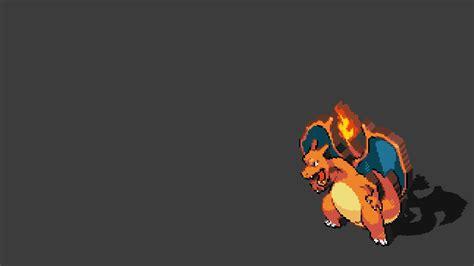 wallpaper hd 1920x1080 pokemon download pokemon charizard wallpaper 1920x1080 wallpoper